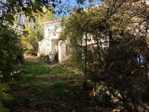 Farm Property, 4 Bedrooms, SAL141