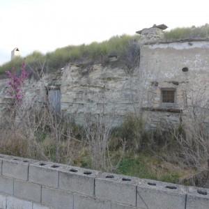 Cave House, LALC23