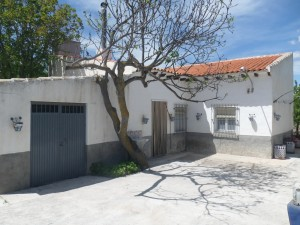 Farm Property, 1 Bedrooms, JLBZ108