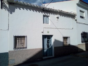 Village Property, 5 Bedrooms, FARMN10