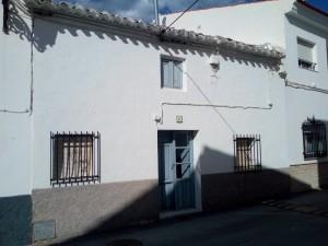 Village Property, 5 Bedrooms, FARMN10