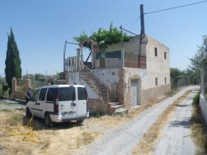 Rural Property, JLBZ110