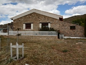 Rural Property, 4 Bedrooms, CPGR03