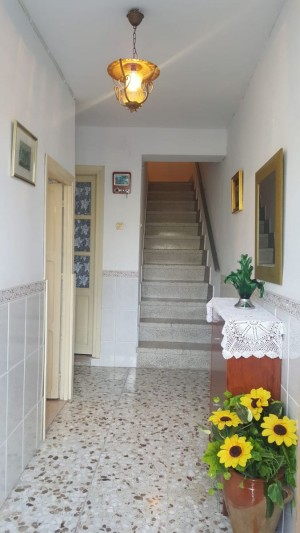Town House, 3 Bedrooms, CPQS51