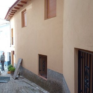 Village Property, 6 Bedrooms, CPGR05
