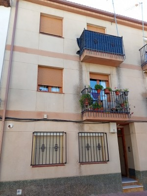 Apartment, 2 Bedrooms, CPGR15