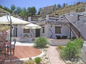 property for sale andalucia