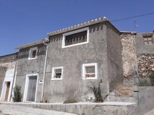 Town House, 3 Bedrooms, FSRN102