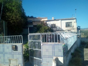 Cave House, 5 Bedrooms, FCN11