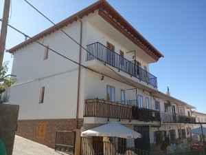 Commercial, 6 Bedrooms, CPGR20