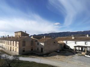 Village Property, 15 Bedrooms, JLCC002