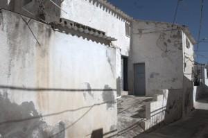 Village Property, 7 Bedrooms, FSMN17