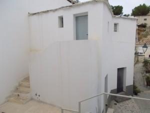 Village Property, 2 Bedrooms, FSR02