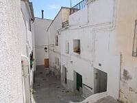 Village Property, 3 Bedrooms, FSRN30