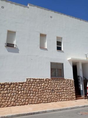 Village Property, 3 Bedrooms, CPHJ78