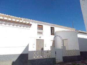 Village Property, 6 Bedrooms, FTJ110