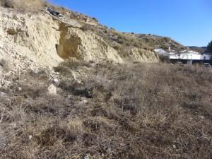 Cave House, SAL257