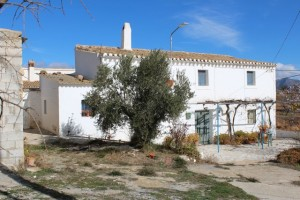 Rural Property, 4 Bedrooms, FSRN52