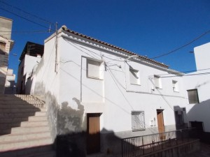 Town House, 6 Bedrooms, FTJ38