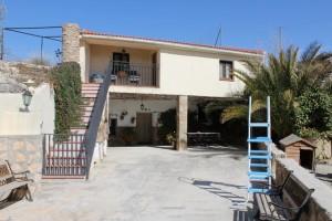 Rural Property, 5 Bedrooms, FCNL02