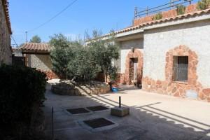 Rural Property, 2 Bedrooms, FCNL03