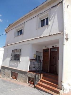 Village Property, FHJ05
