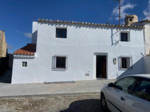Rural Property, 3 Bedrooms, SALVIC278