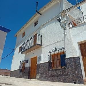 Village Property, 3 Bedrooms, CPHJ82