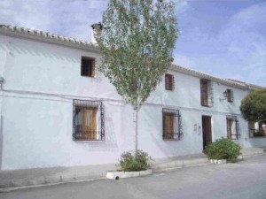 spain real estate listings