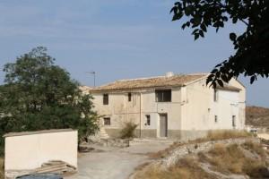 Rural Property, 3 Bedrooms, FBYQ55