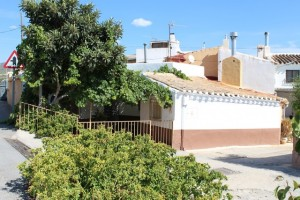 Village Property, 3 Bedrooms, FCL244