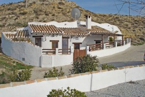 spanish property for sale andalucia
