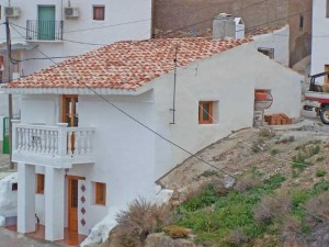 country property for sale in andalucia