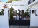 real estate for sale in spain