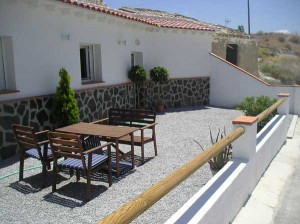 inland property andalucia