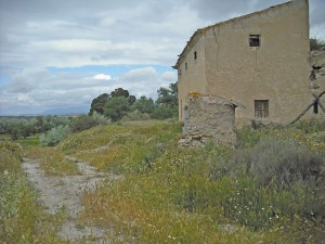 property for sale in granada province