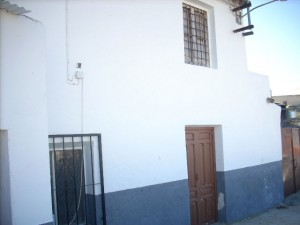spanish property for sale