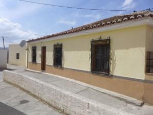 Village Property, 3 Bedrooms, MATC003A