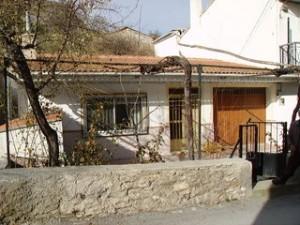 Village Property, 2 Bedrooms, MATAL004