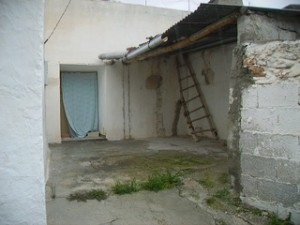 Cave House, 2 Bedrooms, MATBCDL1