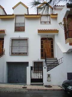 Village Property, 3 Bedrooms, MATBZ1