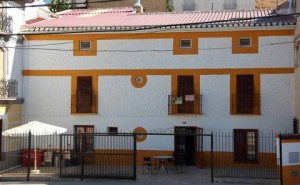 Village Property, 7 Bedrooms, MATJLCC01