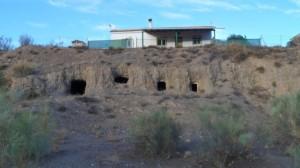 Farm Property, 3 Bedrooms, MATJLCN02