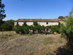 Farm Property, 4 Bedrooms, MATJLCLL01