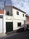 Town House, 2 Bedrooms, MATDJ001