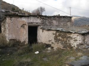 Ruin, MATJLGOR05