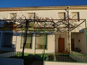 Village Property, 4 Bedrooms, MATJLCLH02