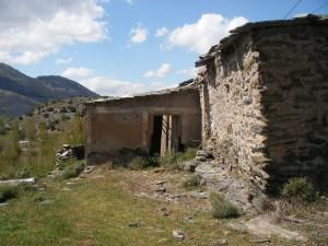 Ruin, MATJLGOR08