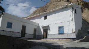 Rural Property, 4 Bedrooms, MATJLBCR07