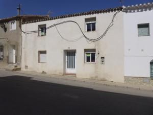 Village Property, 2 Bedrooms, MATMEM11